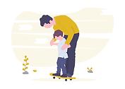 undraw_fatherhood_7i19.png