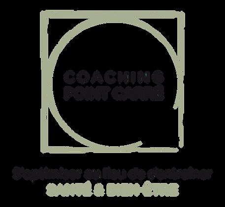 Coaching point Carré
