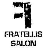 frat - logo.JPG