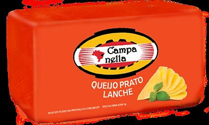 Queijo-Prato%20Campanella_edited.png