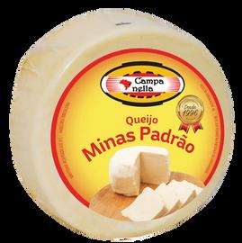 Queijo-Minas-Padrão (1).png