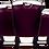 Thumbnail: Suco de Uva integral