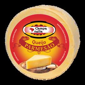 QUEIJO_PARMESAO_CAMPANELLA (3).png