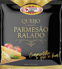 Queijo Ralado premium.png