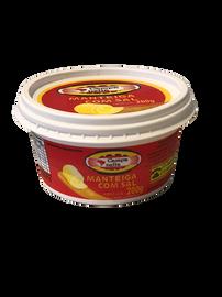Manteiga 200.png