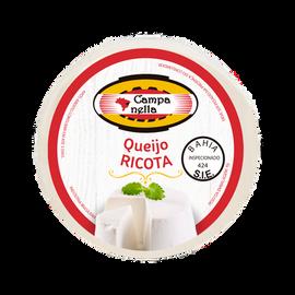 QUEIJO-RICOTA-FRESCA.png