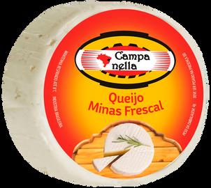 QUEIJO-MINAS-FRESCAL (2).png