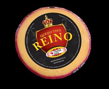 Campanella-REINO2 (1).png