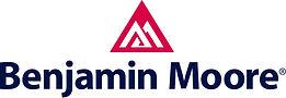 BM Logo Preferred (1).jpg