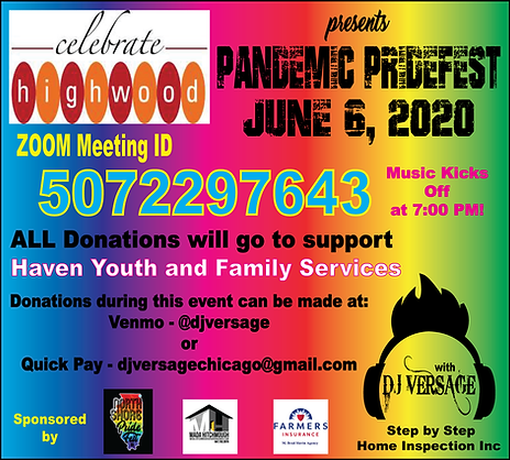 Celebrat HW Pride.png