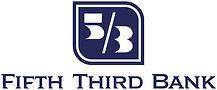 5th 3rd logo.jpg