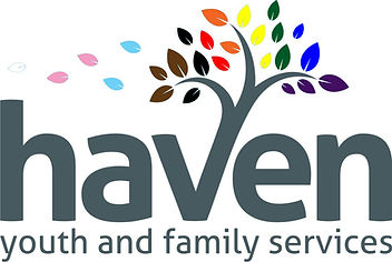 HAVEN LGBTQ Logo.jpg