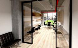R5_-_Oficina_pequeña