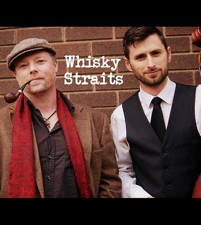 2017 Whisky Straits pic.jpg