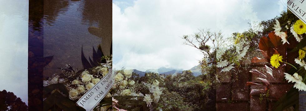 panorama-fotografia-de-Cayo-Vieira-012.j