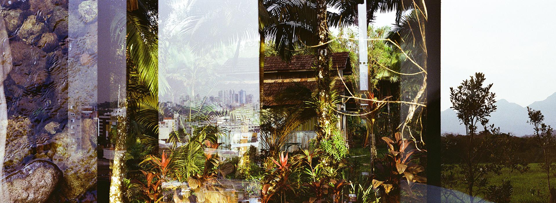 panorama-fotografia-de-Cayo-Vieira-005.j