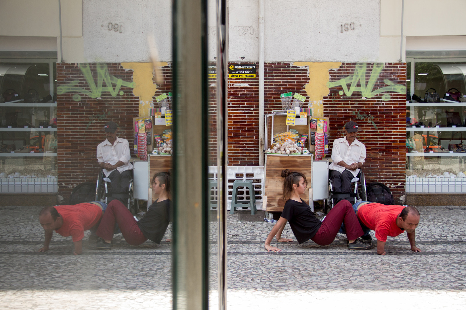 performance-adaptat-de-livea-castro-foto