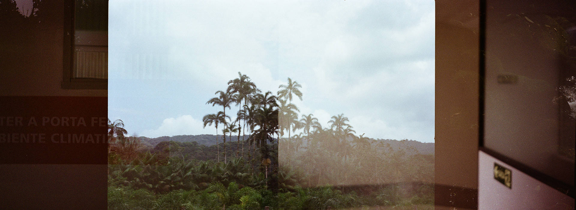 panorama-fotografia-de-Cayo-Vieira-006.j
