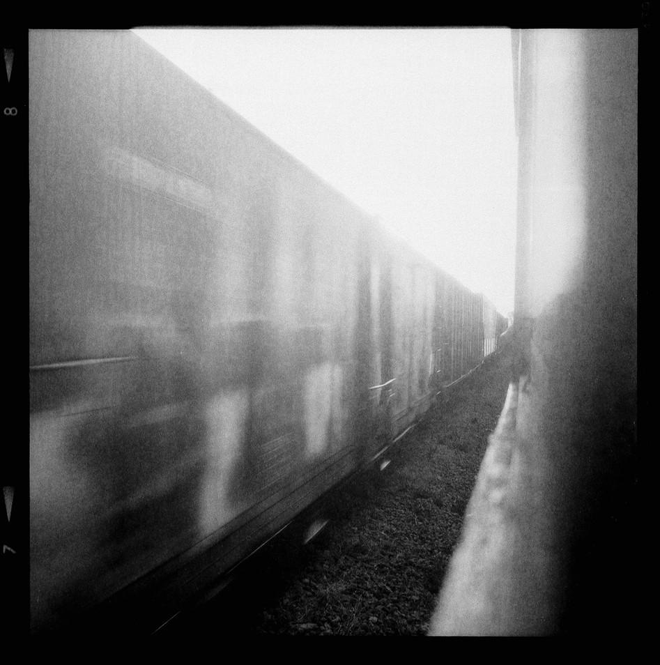 introspeccao-fotografia-de-Cayo-Vieira-0