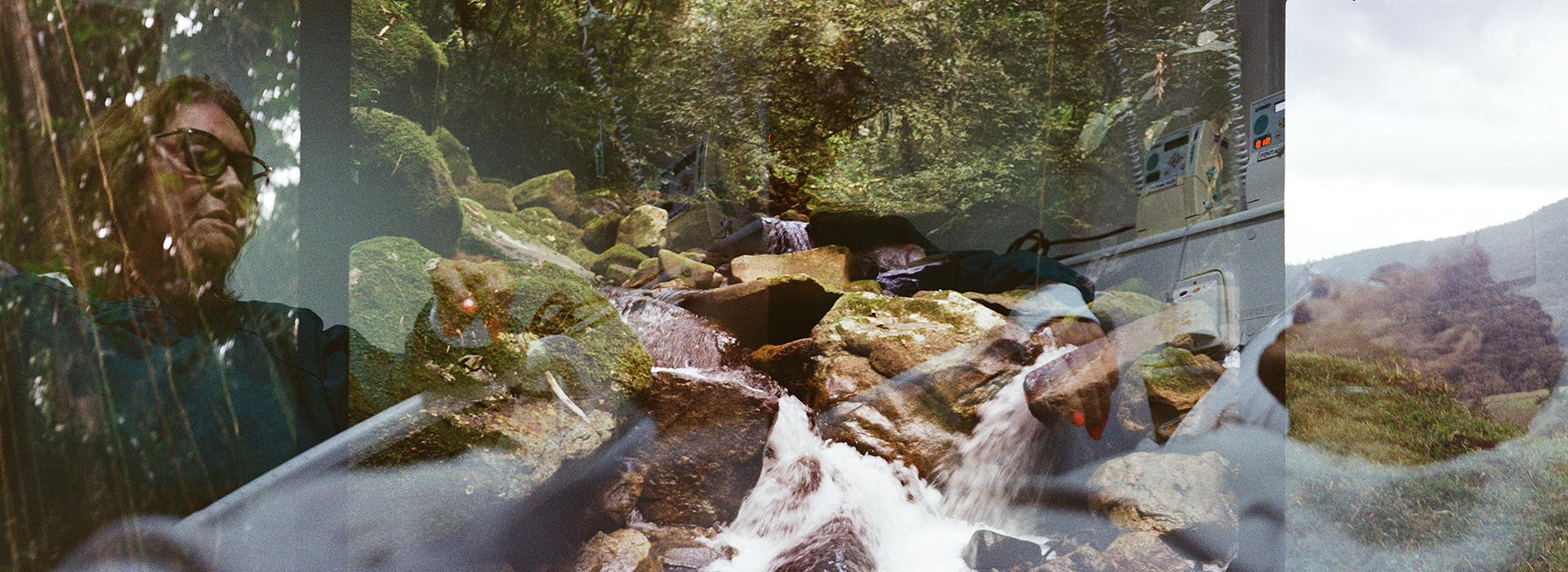 panorama-fotografia-de-Cayo-Vieira-007.j