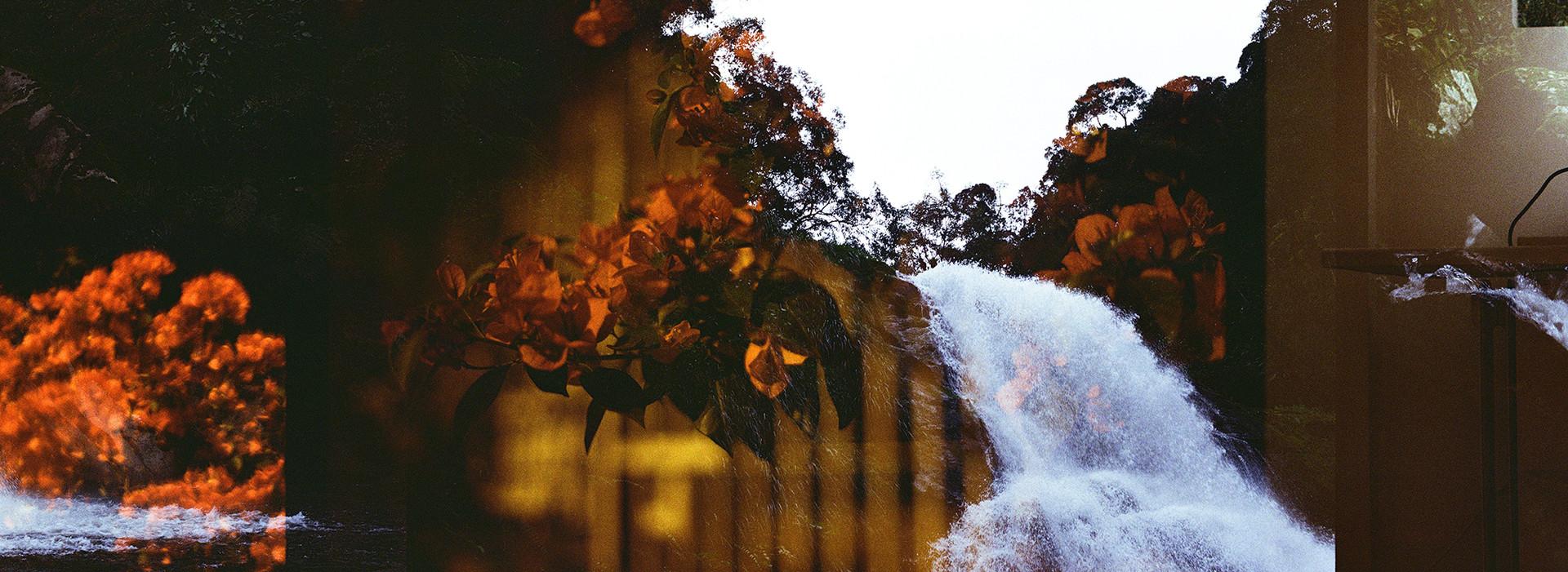panorama-fotografia-de-Cayo-Vieira-003.j