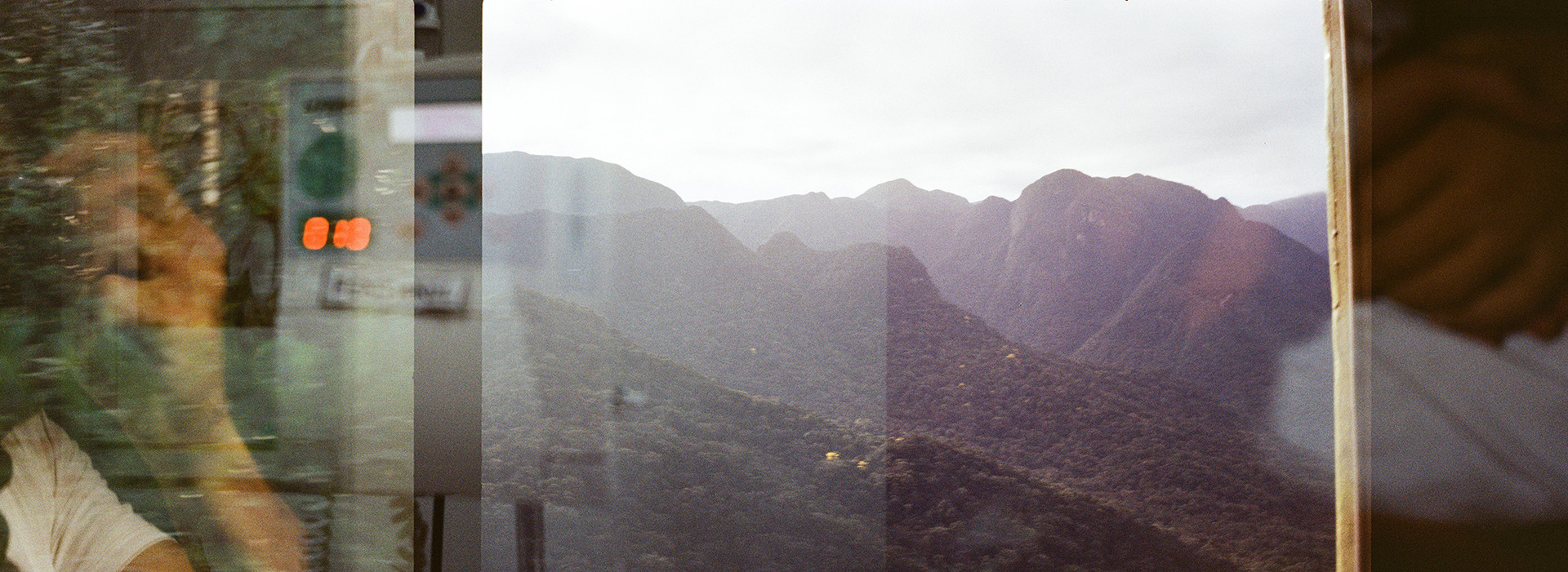 panorama-fotografia-de-Cayo-Vieira-008.j