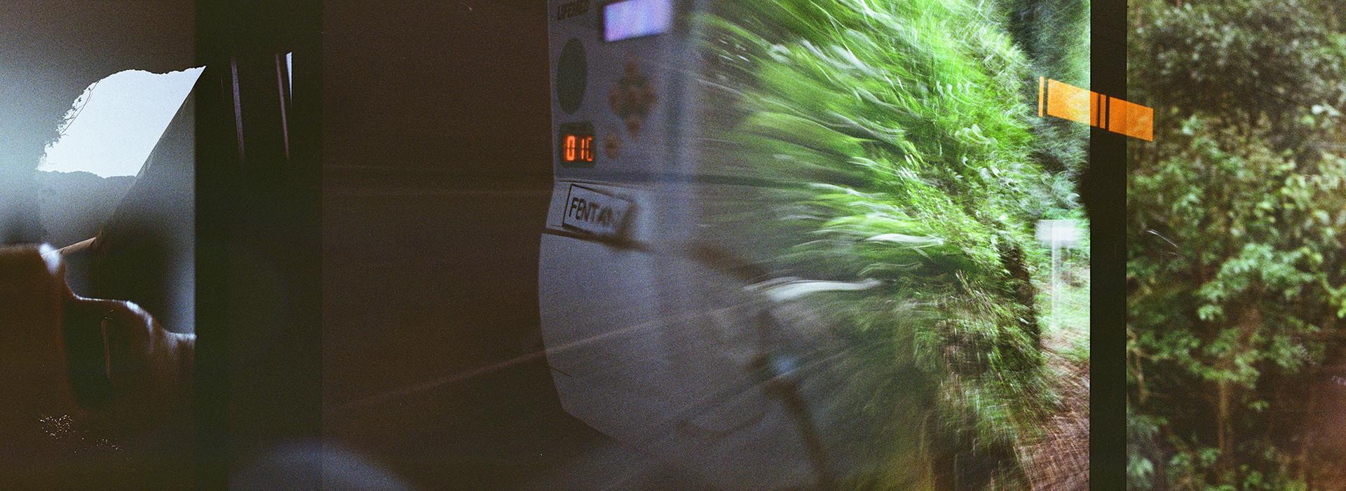 panorama-fotografia-de-Cayo-Vieira-010.j