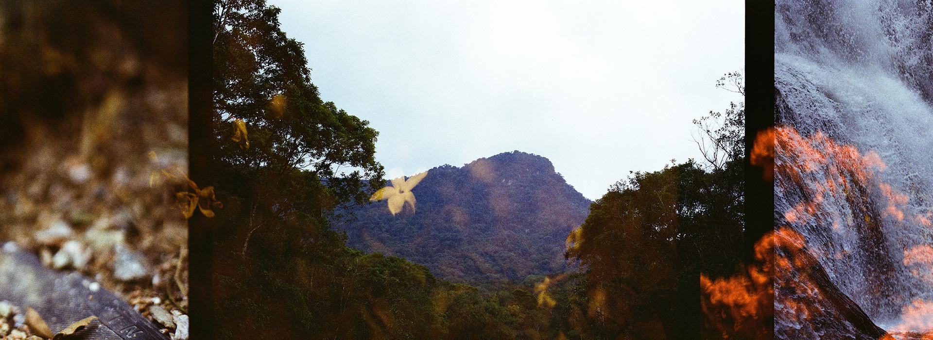 panorama-fotografia-de-Cayo-Vieira-002.j