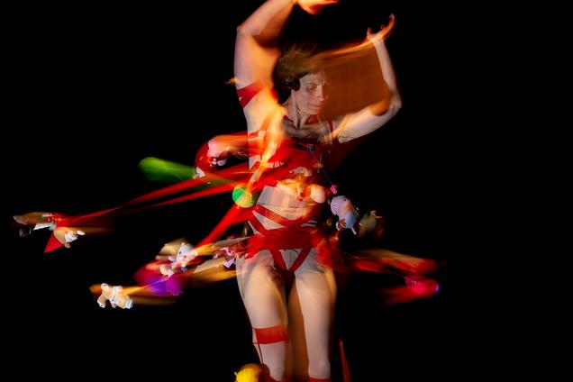performance-mae-alessandra-lange-casa-ho