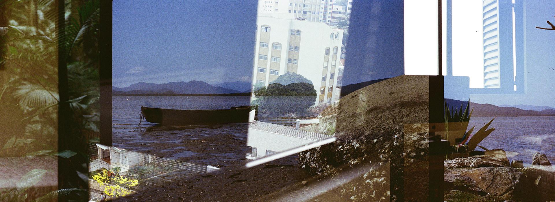 panorama-fotografia-de-Cayo-Vieira-004.j
