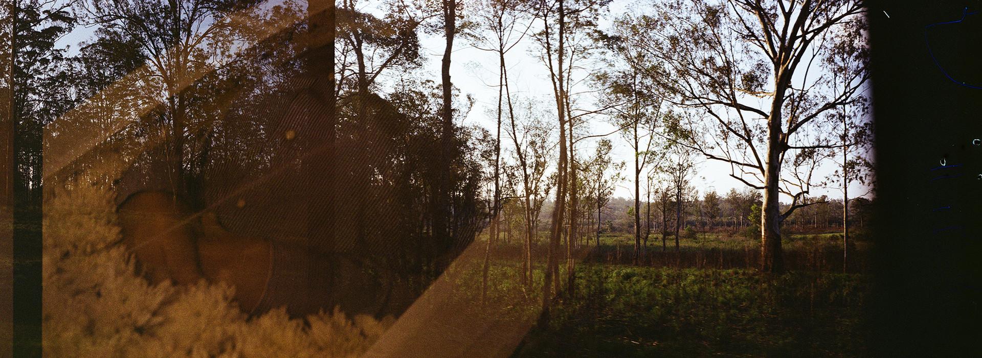 panorama-fotografia-de-Cayo-Vieira-011.j