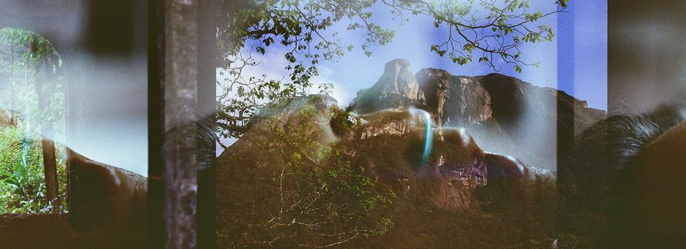 panorama-fotografia-de-Cayo-Vieira-009.j