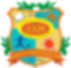 logo-source.jpg