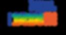 logo_sch1212.png