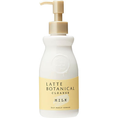 lattes_milk(180mL)_800.jpg