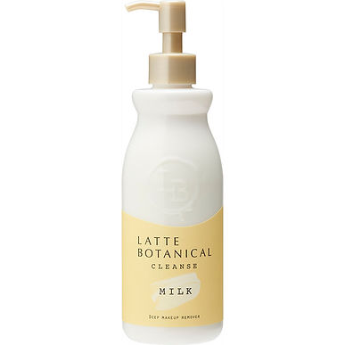 lattes_milk(300mL)_800.jpg