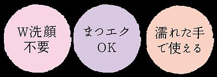WEB_06-01.png