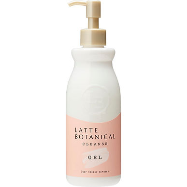 lattes_gel(300mL)_800.jpg