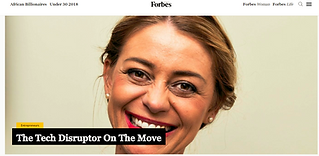 Forbes cover.PNG