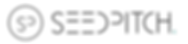 Seedpitch