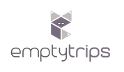 EmptyTrips Logo Final (text outlined)-01