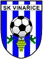 sk-vinariceLAST_m.png