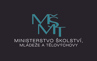 MSMT_logotyp_text_inverz_CMYK_cz.jpg