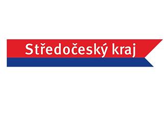 logoSK.PNG