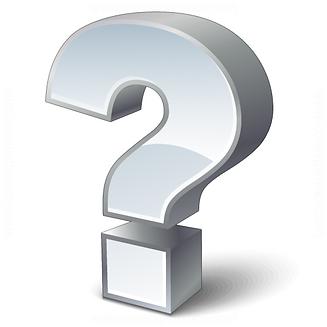 symbol_questionmark.png