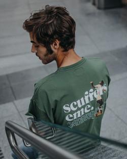 ScuffersxEme-Street-8