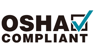 osha-compliant-vector-logo_edited.png
