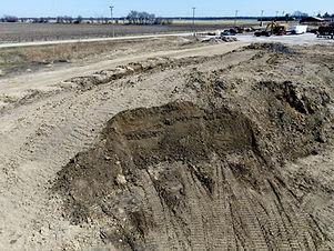 Clay Jensen Excavating