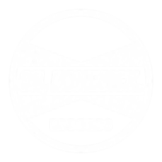 ohhomesick_records_logo_RGB_white_def.pn