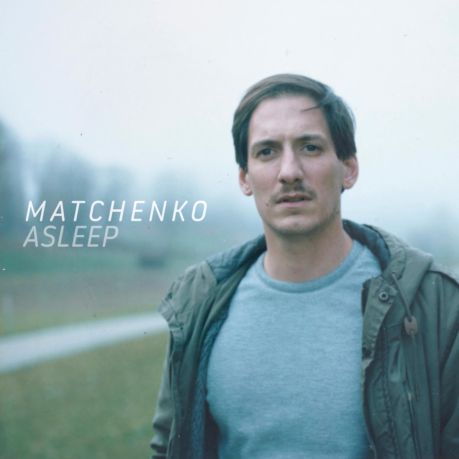 Matchenko
